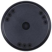 Plateforme disolation du son chaud  coussin de recul damortissement pour Apple Homepod Amazon Echo Google Home stabilisateur de haut-parleur intelligent