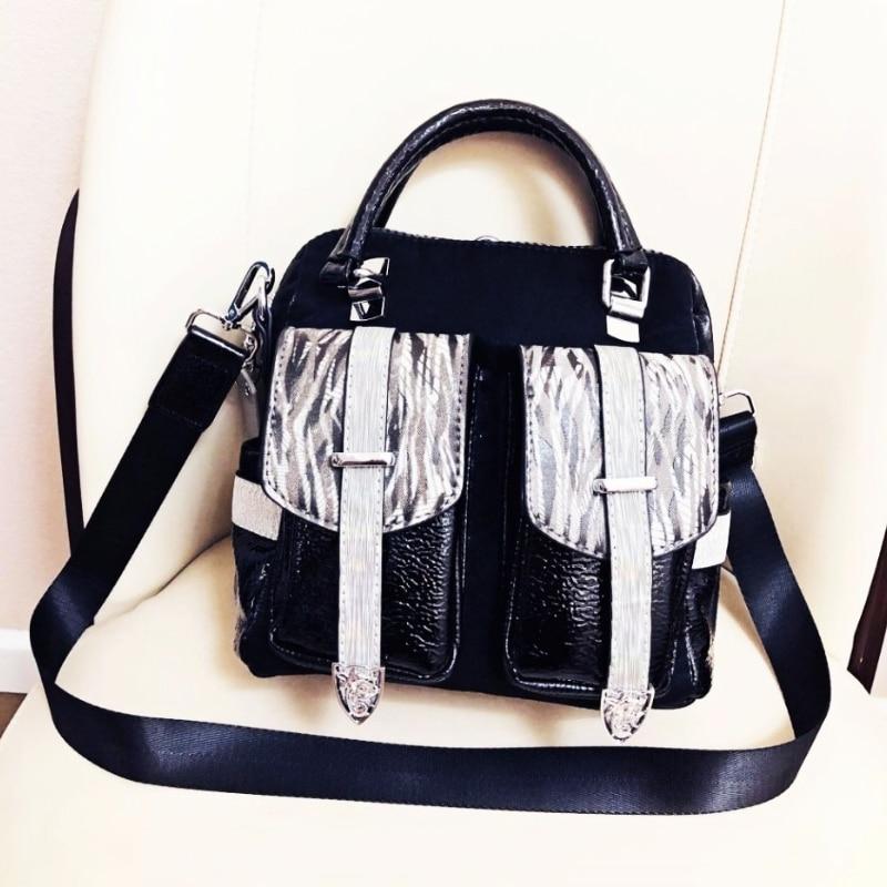 Women Backpacks Fashion Female Shoulder Bags Fashion Brand Backpack Ladies Travel Back Pack Luxury School Bags for Girls Mochila