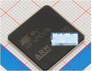 100% nuevo envío gratis STM32F429ZGT6 32F429ZGT6 STM32F429ZG QFP144 ARM-MCU
