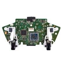 Controller Moederbord Gamepad Moederbord Vervanging Board Voor Xbox 360