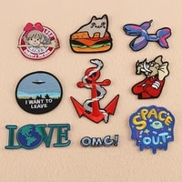 customizable wholesale zhang zai clothing accessories cloth badge patch luggage accessories letter embroidered cloth stickers