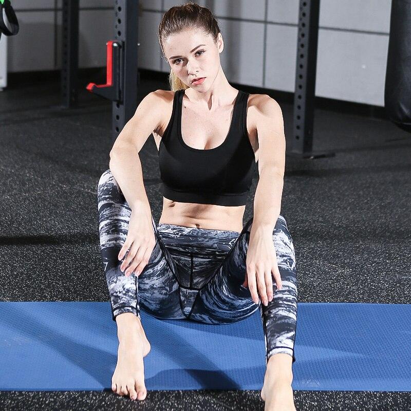 Джинсы 2021, узкие эластичные брюки-карандаш с высокой талией, женская одежда, брюки, сексуальные женские узкие джинсовые брюки, спортивные по...