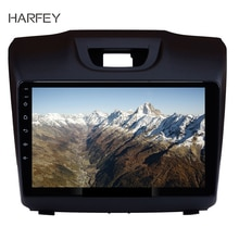 Harfey-Auto 9