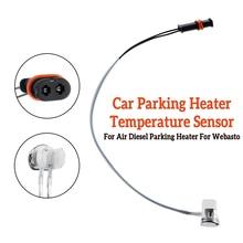 Car Parking Heater Temperature Sensor For Webasto Ebespacher Air Diesel Cars Truck Bus Caravan Boat Warming