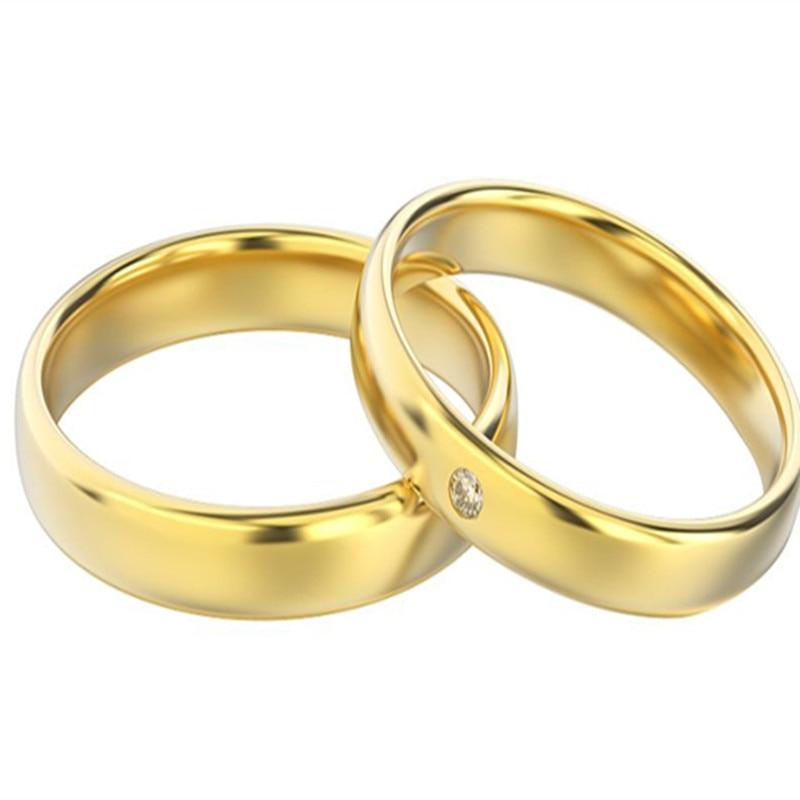 Модные-роскошные-дизайнерские-ювелирные-изделия-браслет-со-звездами-подходит-для-женских-любовных-браслетов-и-подарков-для-подруг