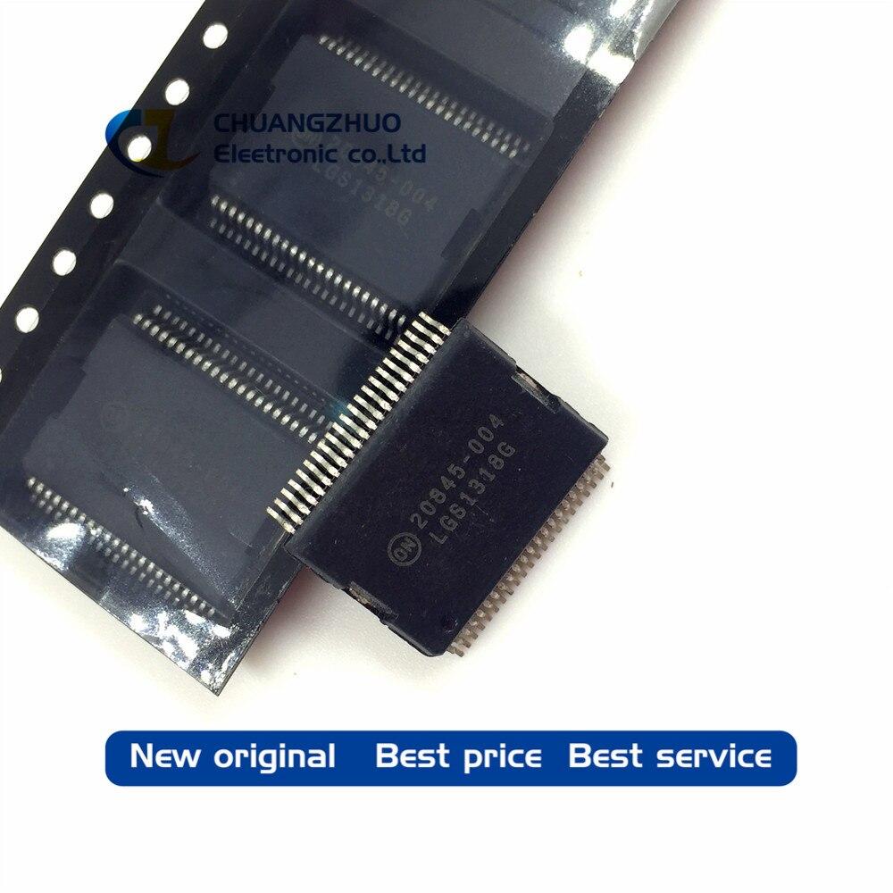 Nouveau original 20845-004 HSSOP44 20845 004 chat puce