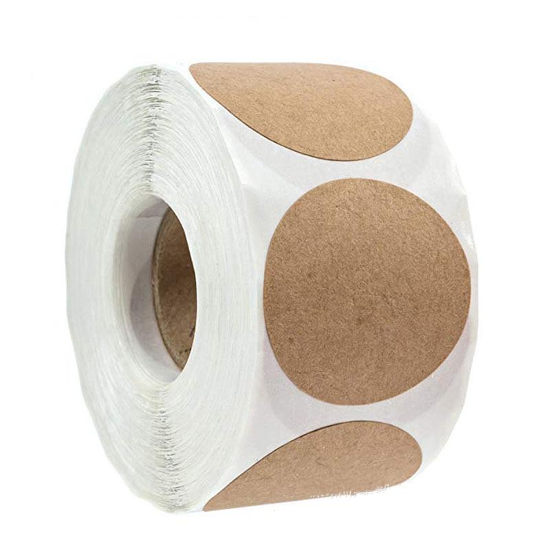 pegatinas-redondas-de-reposteria-para-reposteria-50-uds-wad-letras-para-manualidades-caja-de-regalo-de-galletas-para-reposteria-etiquetas-adhesivas-para-laboratorio-comercial