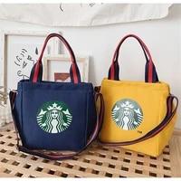 high quality womens bags new shoulder bags for female handbags korean ladies crossbody bag large capacity bucket messenger bags