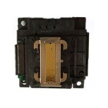 Printhead Print Head for Epson L111 L120 L210 L211 L300 L301 L351 L355 L358   ME303 XP 302 402 405 201 ME401 Printer