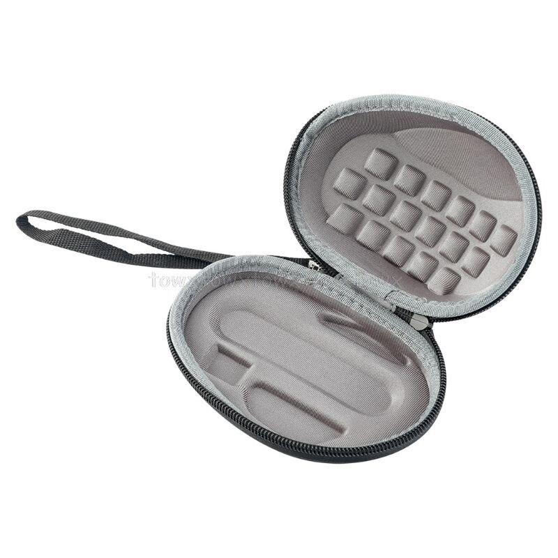 Tragetasche Gaming Maus Lagerung Box Fall für Logitech MX Master 3 Mäuse N15 19 Dropship