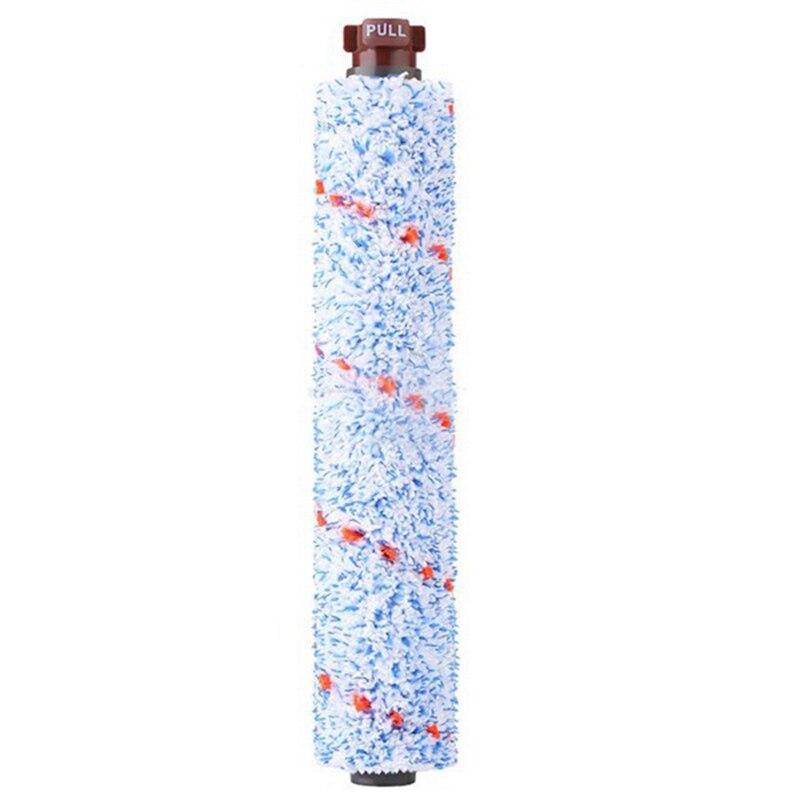 Roll Brush for Bissell Crosswave 1785 1866 1868 2303 2305 2306 Series Vacuum Cleaner Floor Pet Carpet Brush Accessories