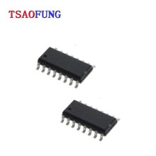 5Pieces 3501 BIT3501 SOP16 Integrated Circuits Electronic Components