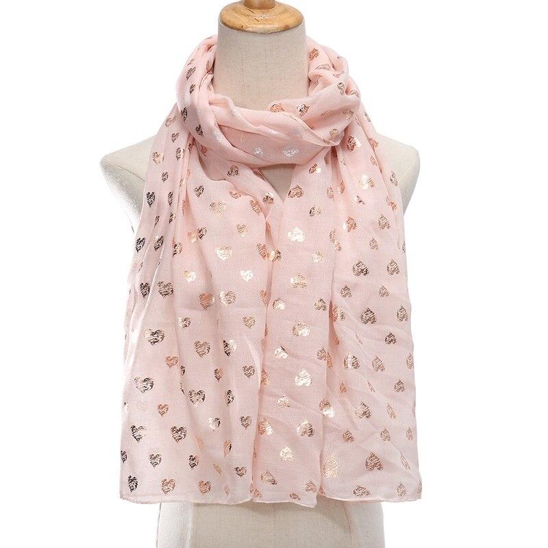 New Scarf women Fashion female Soft Scarf Artificial Silk Decorative Shawl Winter Warm Scarf Travel Sunscreen Beach Towel недорого