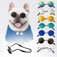 Аксессуары для собак, кошек, очков, солнцезащитных очков, аксессуар, товары для щенков, украшения, линзы, гаджеты, товары для животных