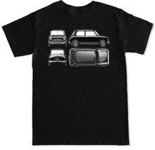 Austin Mini Vtec Cooper Klassische Mini Morris Vtec Mini 2020 Neue Mode Sommer Neue Design Baumwolle Männlichen T Shirt Design T Shirt