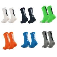 2021 новые женские мужские спортивные носки для велоспорта для активного отдыха бега ходьбы носки для занятий Баскетболом, футболом носки