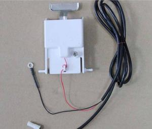 Two-line Ice Thickness Sensor Switch For Commercial Ice Machine, 1.5m wire