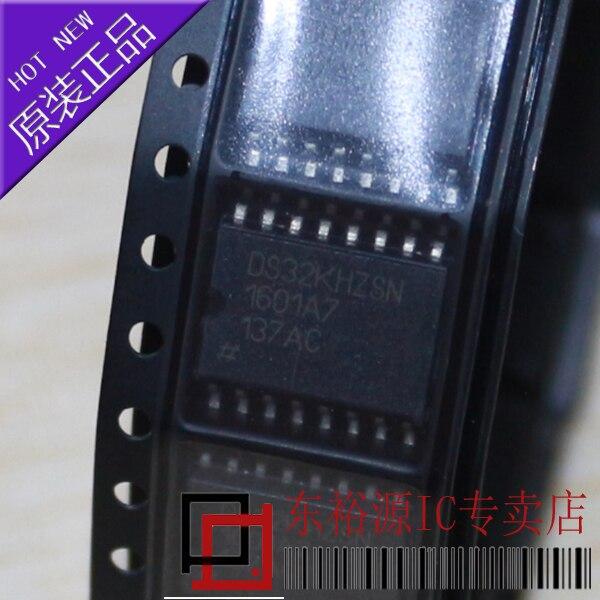 شحن مجاني DS32KHZSN DS32KHZSN 10 قطعة
