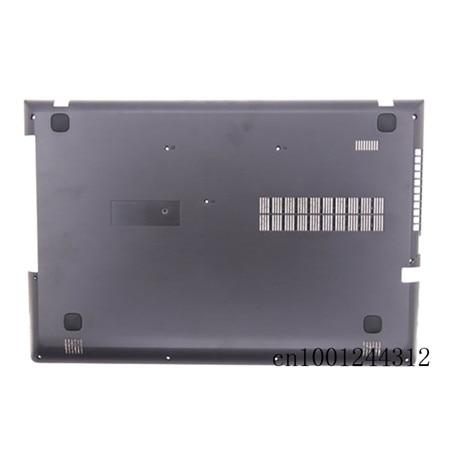 جديد الأصلي لينوفو Z51-70 500-15ACZ 500-15ISK Y50C السفلى أسفل قاعدة حالة غطاء