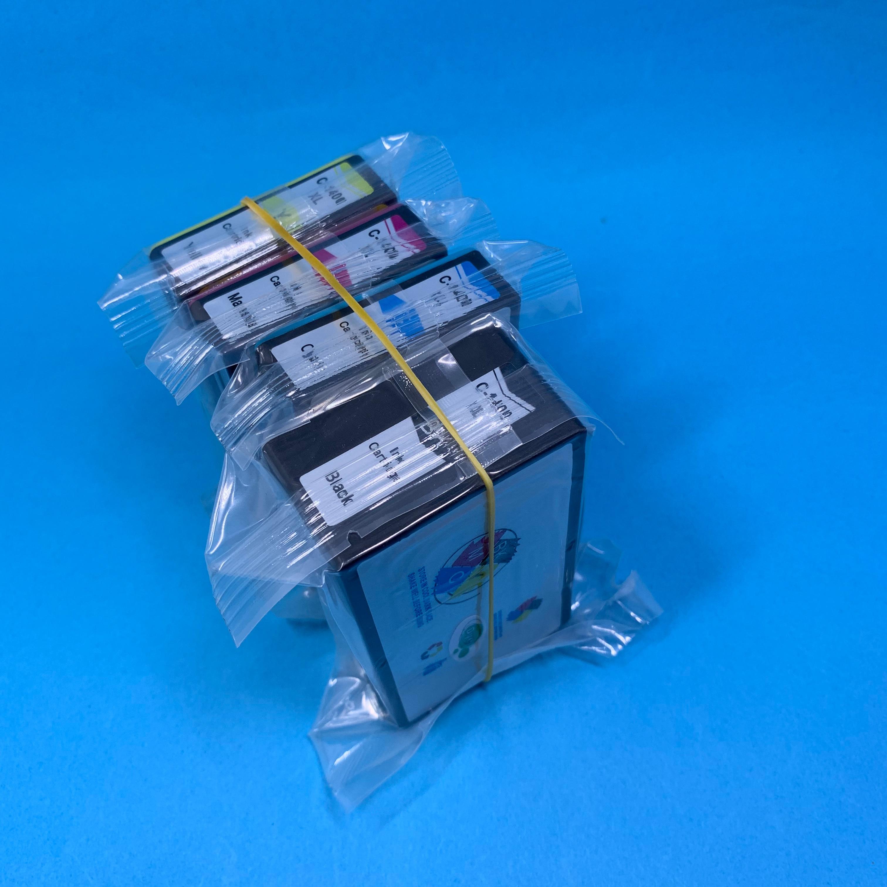 YOTAT PGI-1400XL совместимый картридж с чернилами PGI 1400 для Canon MAXIFY MB2040/ MB2140/MB2340/MB2740