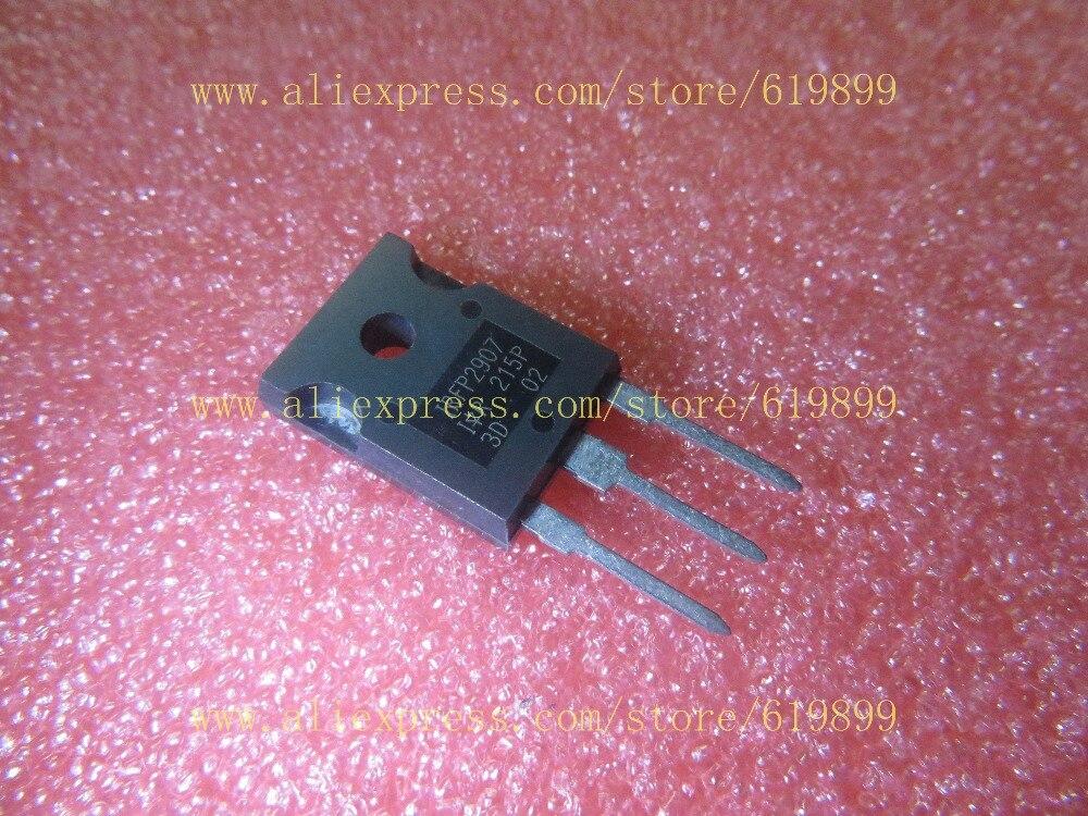 20pcs IRFP2907PBF IRFP2907 Frete Grátis