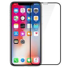 For Iphone XS Screen Protector Anti-scratch Guard Film Iphone Xs Mobile Phone Accessories Screen Pro