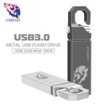 Lecteur flash USB 3.0, clé USB 128, 64 go 32 go, clé USB 16 go 32 go 64 go go, USB 3 Stylo usb, clé usb, 0, meilleur cadeau