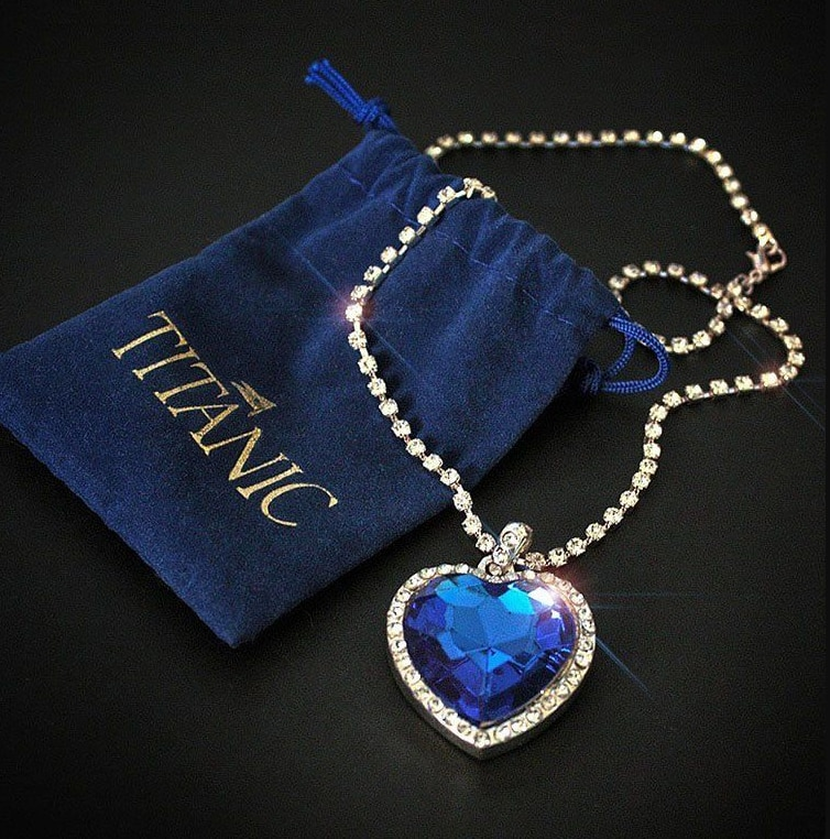 titanic-heart-of-ocean-blue-heart-love-forever-pendant-necklace-velvet-bag