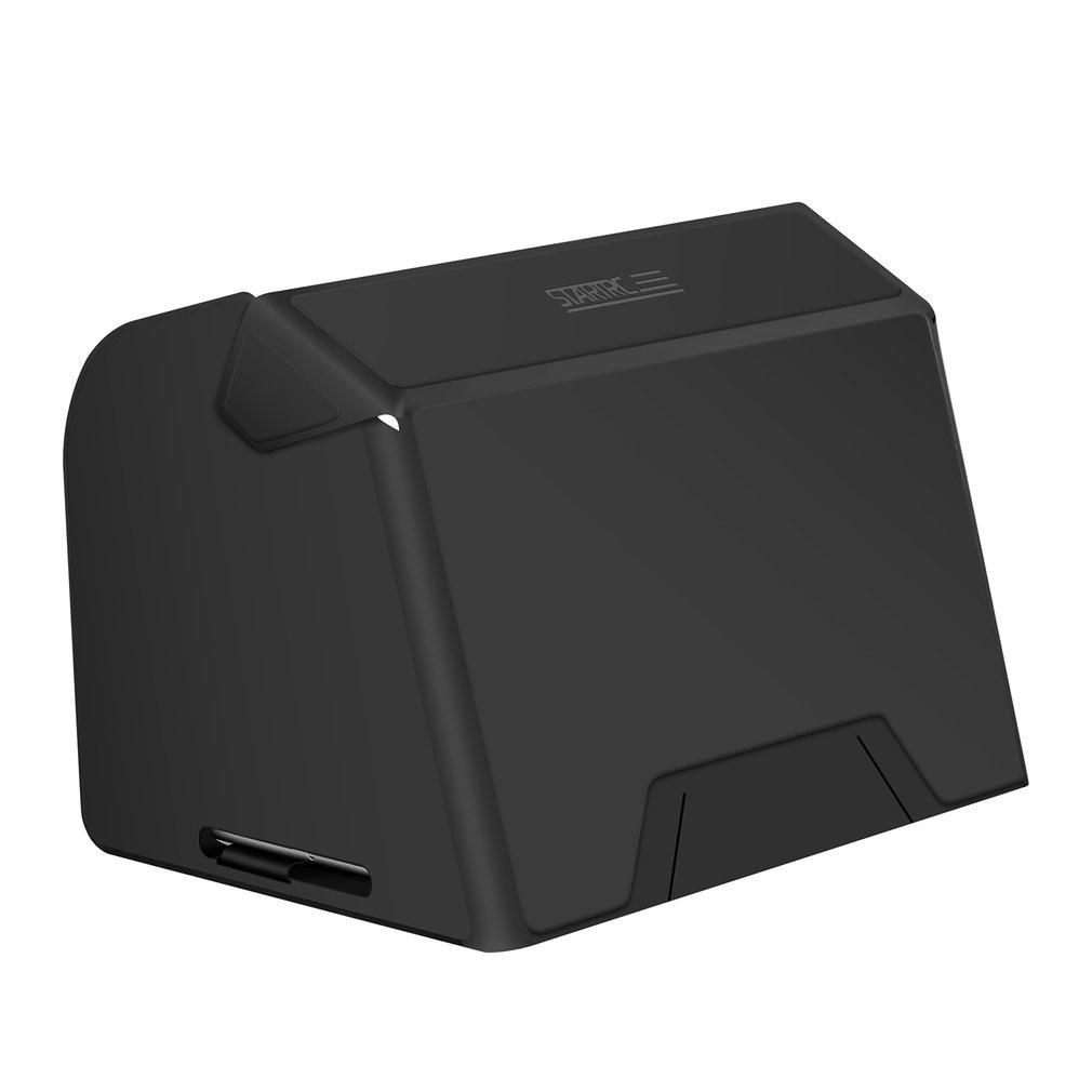 Controller Tablet Sun Hood Magnetic Sunshade Monitor Sunhood for DJI Mavic Mini 2/Air 2/Air 2s/Phantom 4/Mini SE enlarge