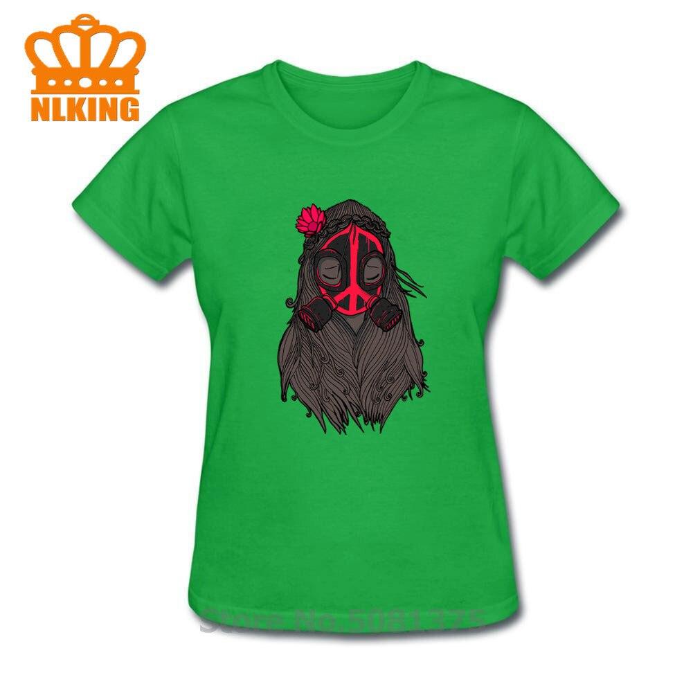 Camiseta de corte Slim Fit de WAR & PEACE, camiseta informal de primera calidad para mujer, camiseta de mujer Mos Eisley Cantina, camiseta gráfica para mujer adulta