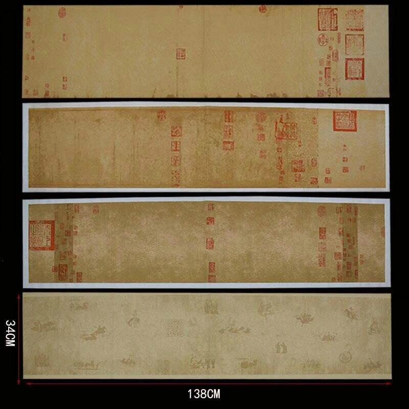 lote-de-10-hojas-de-papel-retro-para-caligrafia-china-set-de-10-hojas-de-papel-de-competicion-para-creacion-de-caligrafia