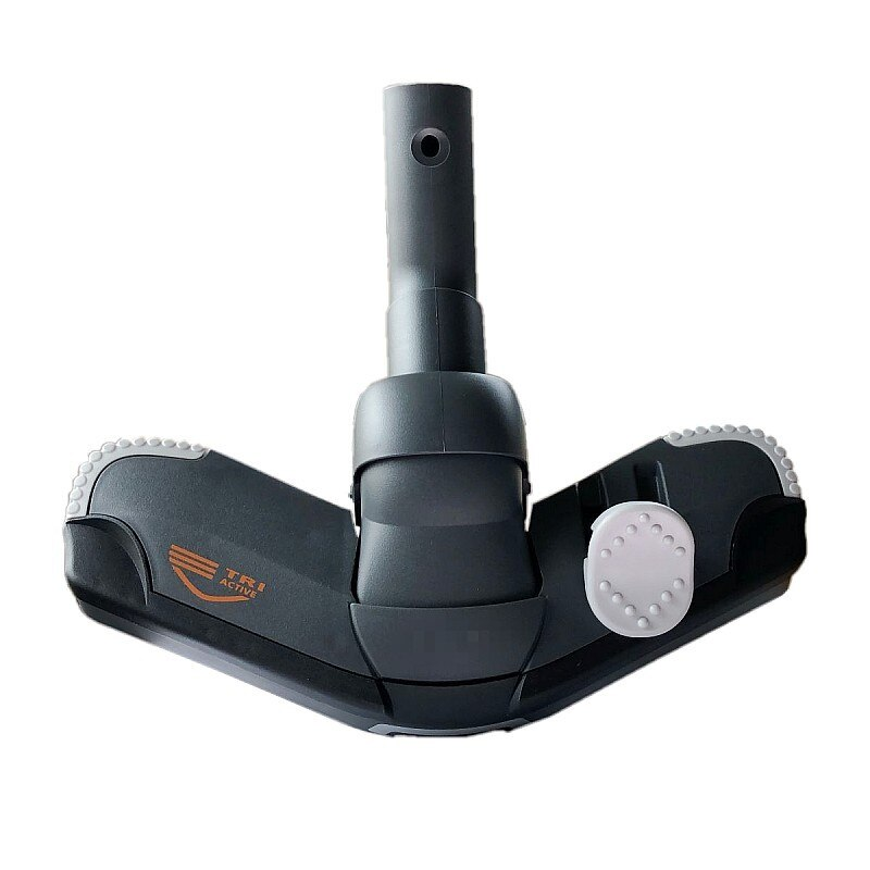 32mm Omnidirectional Vacuum cleaner brush Suitable for Philips FC5122 FC8088 FC8761 FC9060 FC8089 FC8767 FC8202 FC9087 FC8254