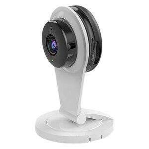 1080P телефон, Wi-Fi, беспроводной монитор, умная камера с низким энергопотреблением, водонепроницаемая карта ночного видения