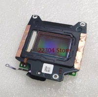 For Nikon D3100 CCD CMOS Image Sensor Camera Replacement Unit Repair parts