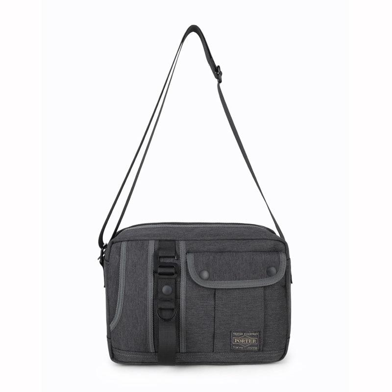 Designer Shoulder Bags For Women 2020 Fashion Tote WomenS Handbag Casual Nylon Bag Messenger Female