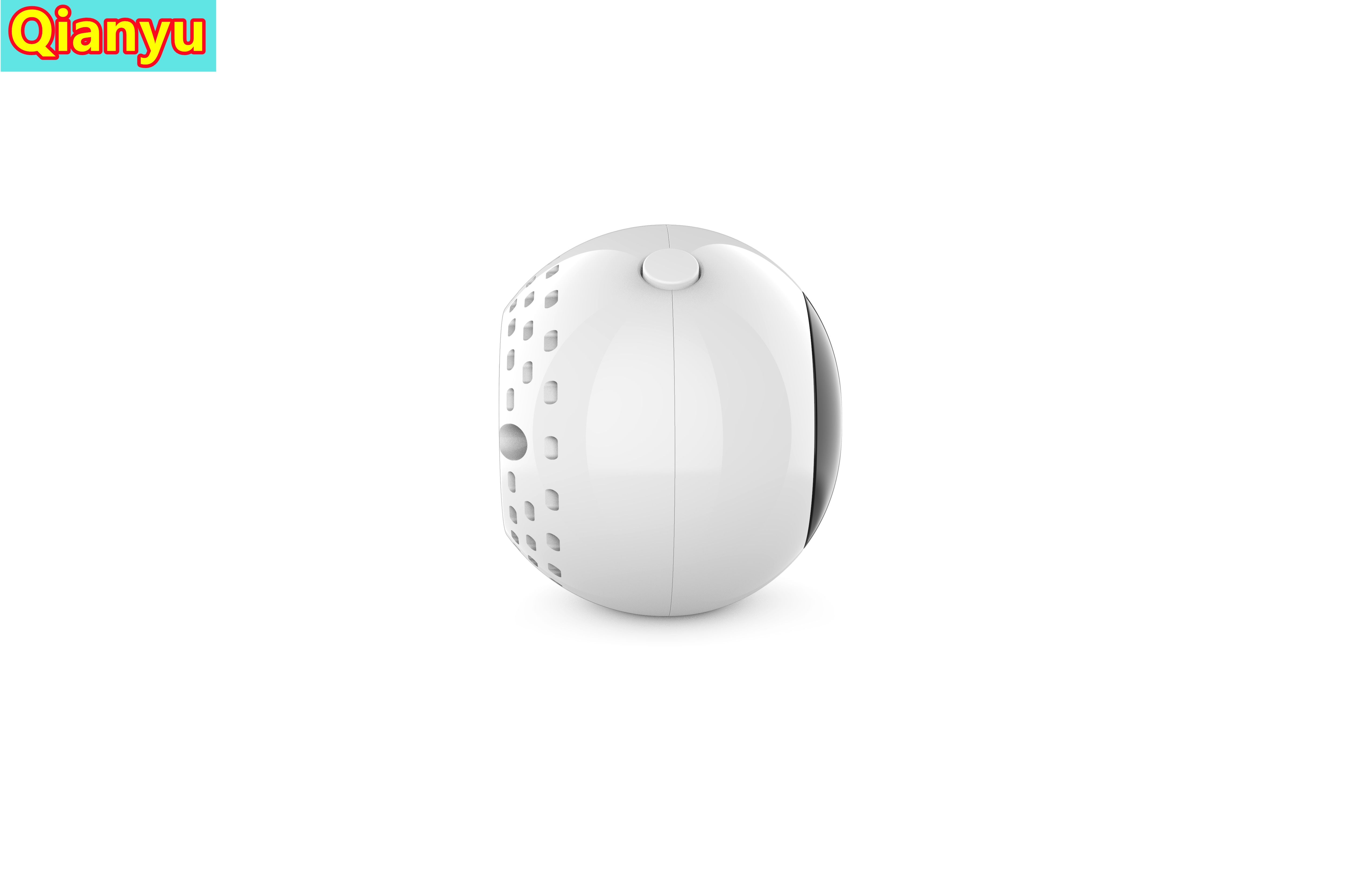 W9 camera spherical home security surveillance outdoor sports DV HD 1080P low-power camera A9 enlarge