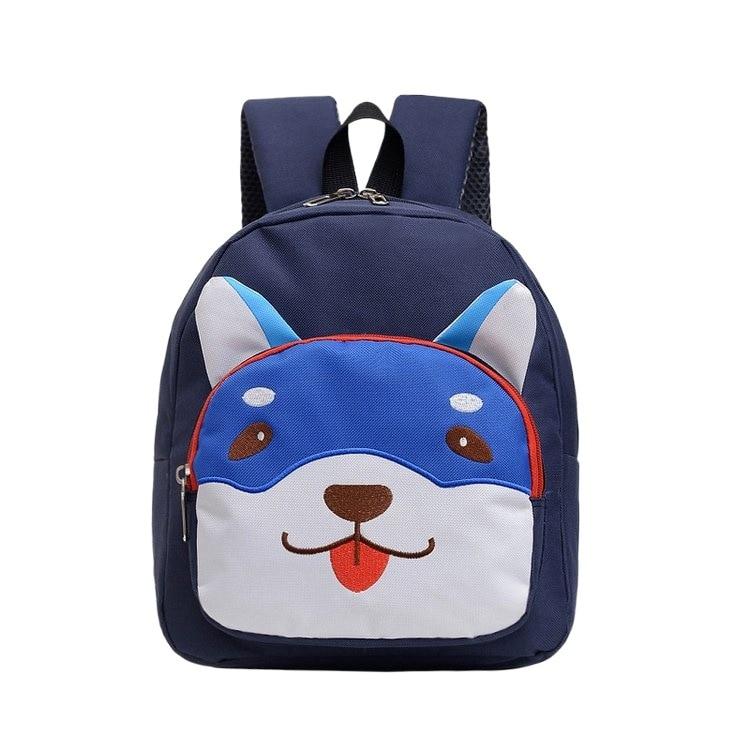 Детские школьные ранцы для девочек и мальчиков, рюкзаки для детского сада и детского сада, Детские рюкзаки для учебников, Мультяшные мешки