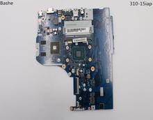 Lenovo IDEAPAD 310-15iap notebook motherboard CG414 CG515 NM-A851 board no. FRU5B20m52763 comprehensive test
