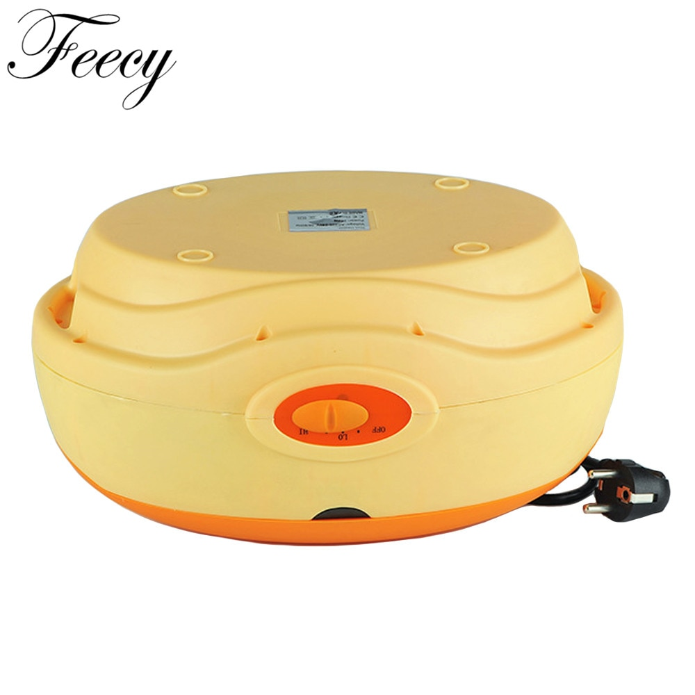 Paraffin Wax Heater for Hand Foot 500g Wax Bath Hands Mask Pot Warmer Beauty Salon Spa Heater Machine with Gloves Bootie Mitts enlarge