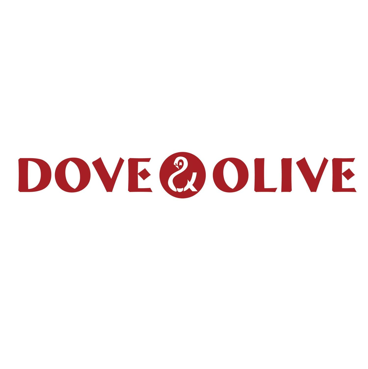DOVE&Olive For the Extra Custom Cost/ Fast Shipping fee for wedding dresses prom evening gowns