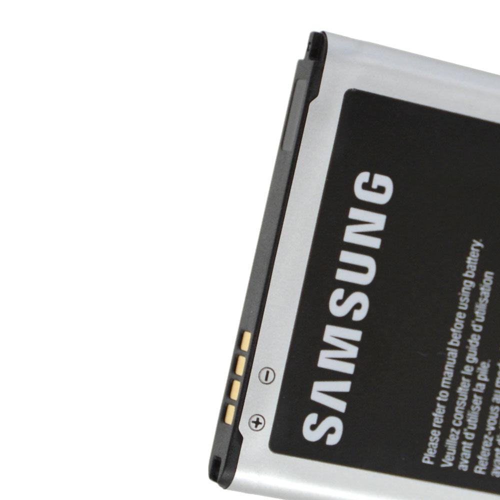 20pcs/lot Battery EB-BJ100CBE For Samsung Galaxy J1 j100 J100FN J100M J100F /D J100H Original High Quality Bateria 1850mAh enlarge