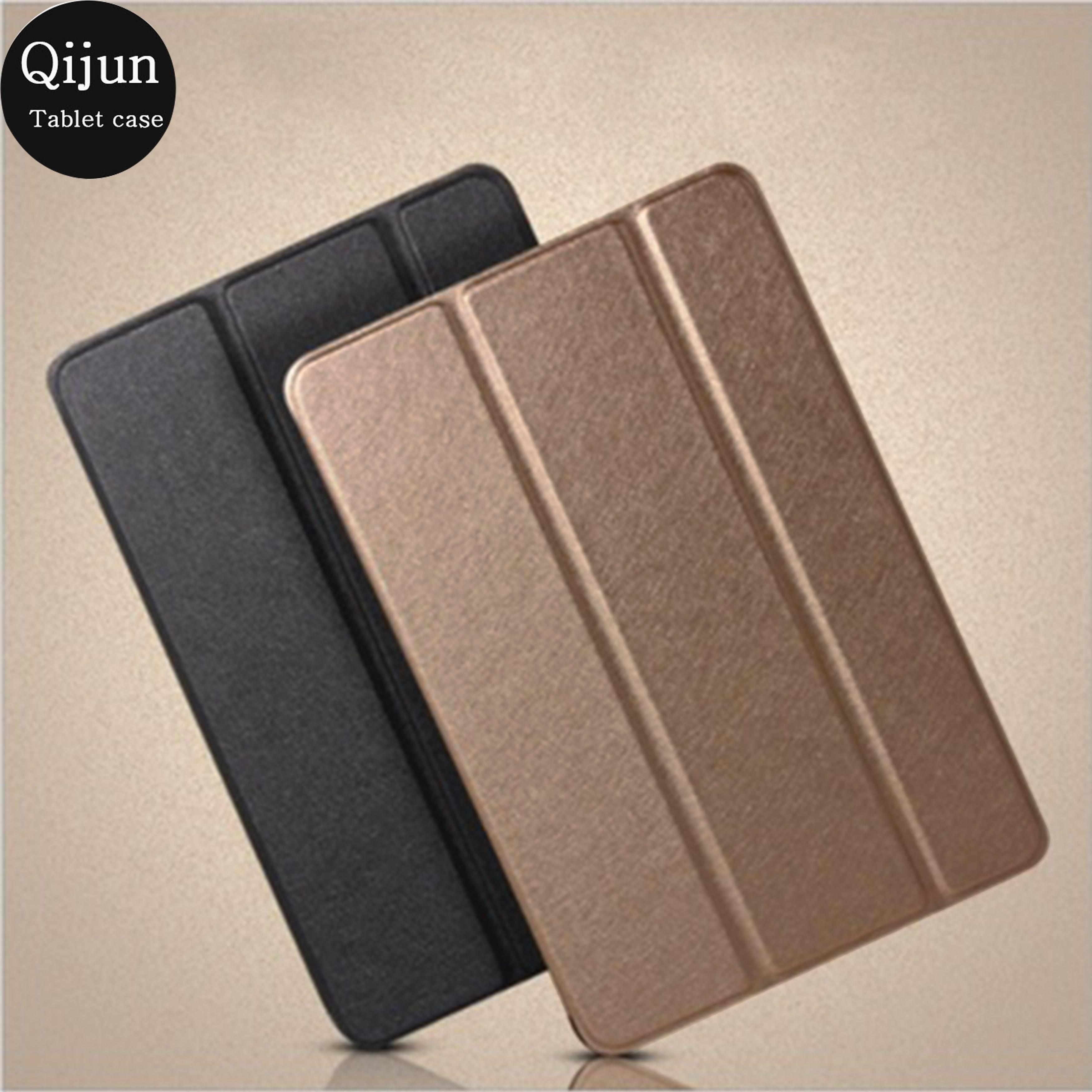 Nuevo para Huawei MediaPad M3 8,4 pulgadas BTV-DL09 BTV-W09 8,4 ''funda Smart Magnetic Fundas flip Tablet cubierta soporte carcasa