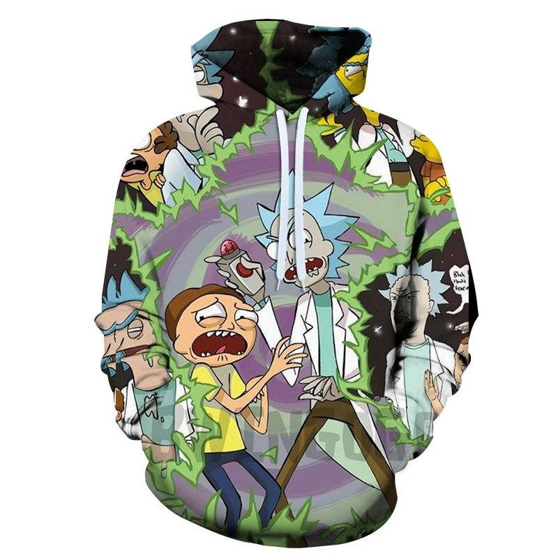 3D Print Women/Men Jacket Anime Style action figure Hoodies Sweatshirt Casual Clothes