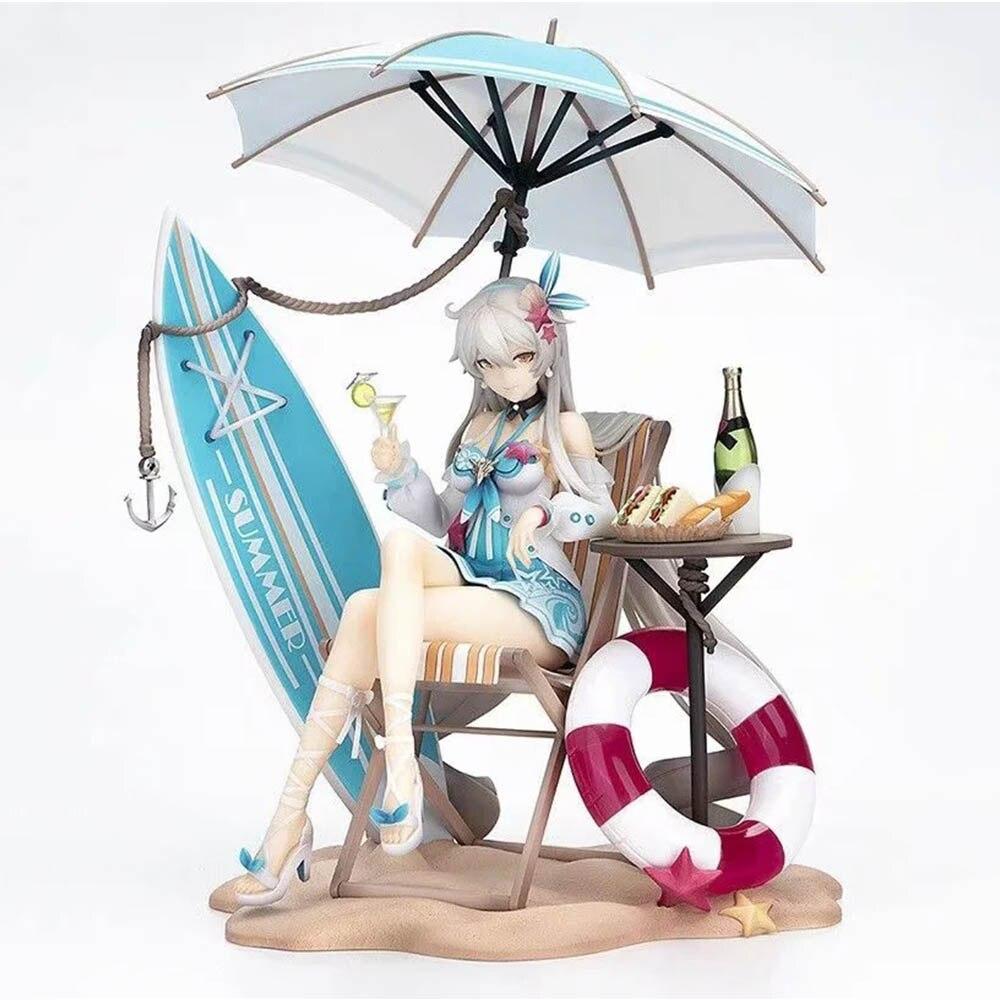 anime-figure-game-benghuai-academy-sora-no-ryuto-kiyana-izumi-no-elf-action-figure-pvc-model-toy-collectibles