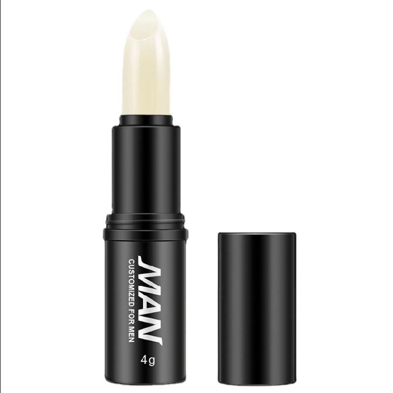 Men's Refreshing Moisturizing Lip Balm Moisturizing Moisturizing Repair Lip Balm Lip Care Aloe Vera  Lip Oil  Lip Balm Sphere недорого
