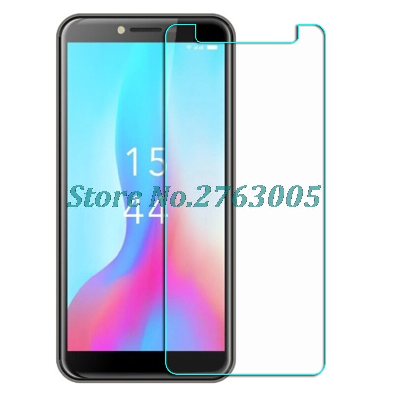 tempered-glass-for-dexp-bl155-as155-545-protective-film-screen-protector-phone-cover