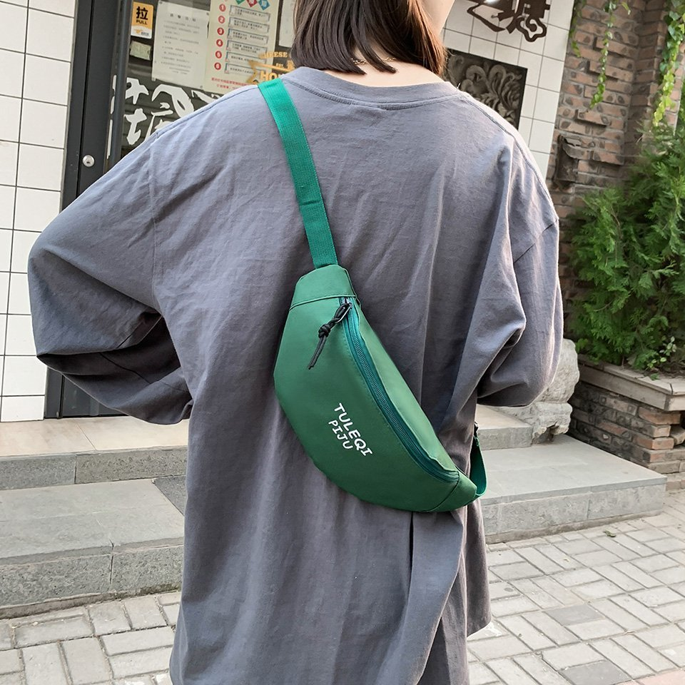 4 Piece Sets Backpacks Casual School Bags For Teenage Girls Women Backpack Fashion Laptop School Backpacks Kawaii Shoulder Bags