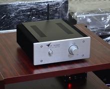 2020 nouveau arrivé Bluetooth 5.0 AM-60 HIFI amplificateur classe A classe AB amplificateur bricolage 120W + 120W
