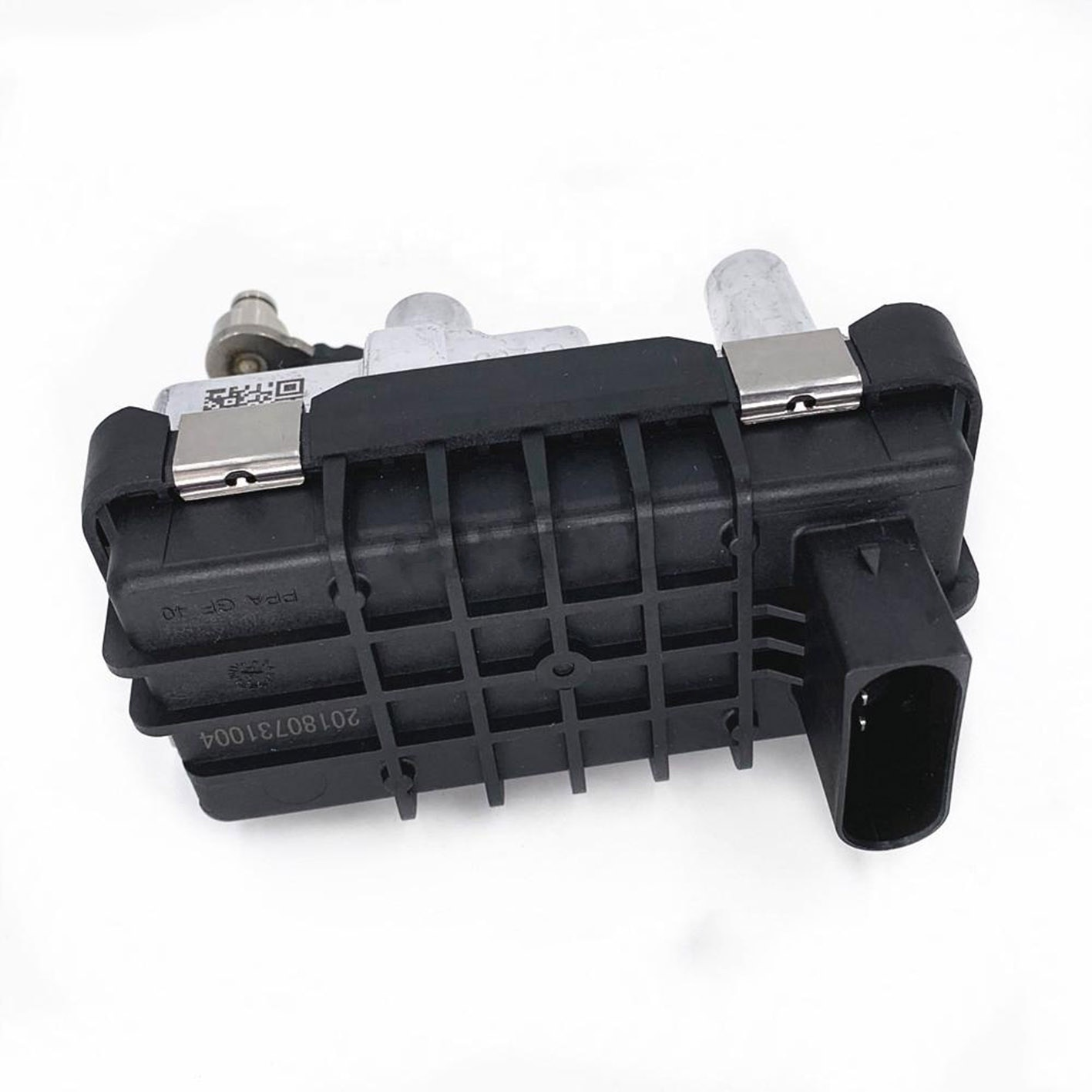 electric actuator G203 6NW008412 for Chevrolet Z20S C100 GT1549 96440365 762463 4805337 enlarge