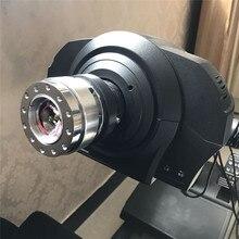 Металлический адаптер с быстросъемным преобразователем для thrdmaster T500/T300/TS PC/TX, игровые аксессуары для рулевого колеса